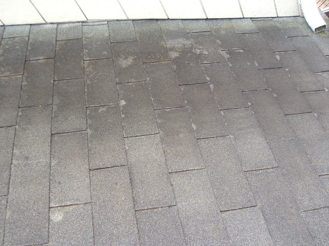 Composite – After Air cleaning
