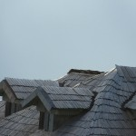 The Importance of Your Roof
